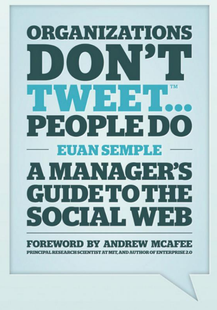 people_dont_tweet