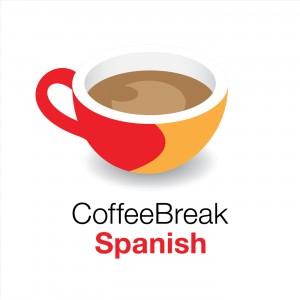 My Top 5 Podcasts_Coffee Break Spanish