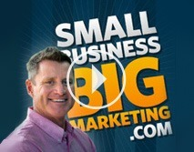 My Top 5 Podcasts_Small Business Big Marketing