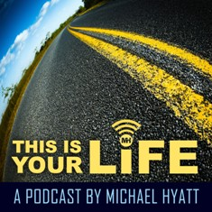 My Top 5 Podcasts_michaelhyatt