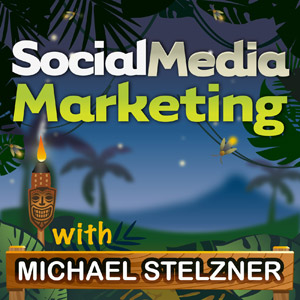 My Top 5 Podcasts_socialmediamarketing