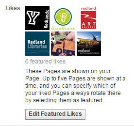 featured-likes